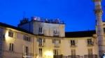 VENARIA - «NATALE A VENARIA REALE»: gli eventi in programma oggi - immagine 2