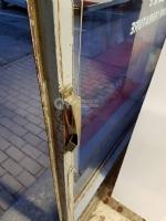 BORGARO - Ladri svaligiano la ferramenta: secondo colpo identico in meno di un mese - FOTO - immagine 2