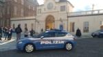 VENARIA - Alla Reggia la festa della Polizia di Stato nel 166esimo anniversario dalla fondazione - immagine 3