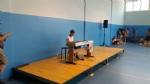 DRUENTO-SAN GILLIO-GIVOLETTO - Eccellenze scolastiche: i premiati e le foto più belle - immagine 3