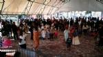 CASELLE - Colori, coriandoli, musica e bugie: il Carnevale al Prato della Fiera - LE FOTO - immagine 10