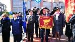 VENARIA - La Reale ha celebrato il «Giorno del Ricordo» - LE FOTO - immagine 3