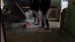 MAPPANO - Raid vandalico allex asilo comunale: denunciati quattro ragazzi maggiorenni - immagine 3