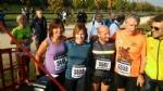 """VENARIA - Migliaia di """"runners"""" in città per ledizione 2017 de «Una Corsa da Re» - immagine 13"""