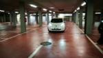 VENARIA - Taglio del nastro per il parcheggio sotterraneo Pettiti - LE FOTO - immagine 3