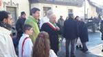 DRUENTO - Celebrata la festa di SantAntonio Abate e San Sebastiano - immagine 3