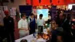 VENARIA - Record di presenze al tredicesimo Salone dellOrientamento scolastico - immagine 3