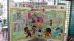 DRUENTO-SAN GILLIO-GIVOLETTO: Successo per la mostra «La scuola, il nostro... tesoro» - immagine 12