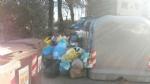 VENARIA - Ancora disservizi con la raccolta differenziata: nessun quartiere è escluso dal problema - immagine 3