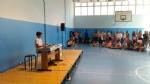 DRUENTO-SAN GILLIO-GIVOLETTO - Eccellenze scolastiche: i premiati e le foto più belle - immagine 4