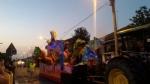 DRUENTO - Un Carnevale Notturno senza precedenti: LE FOTO PIU BELLE - immagine 4