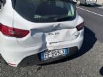 BORGARO-VENARIA - Tamponamento in tangenziale: quattro auto e un furgone. Due i feriti - immagine 4