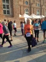 """VENARIA - Migliaia di """"runners"""" in città per ledizione 2017 de «Una Corsa da Re» - immagine 14"""