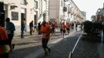 """VENARIA - Migliaia di """"runners"""" in città per ledizione 2017 de «Una Corsa da Re» - immagine 4"""