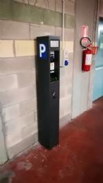 VENARIA - Taglio del nastro per il parcheggio sotterraneo Pettiti - LE FOTO - immagine 4