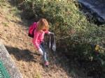 VAL DELLA TORRE - Città e borgate pulite grazie alle famiglie e ai bambini - immagine 4