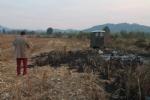 CHIVASSO-VARISELLA - Pastori uccisi a bastonate e abbandonati in un campo: caccia agli assassini - immagine 4