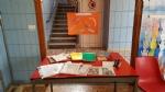 DRUENTO-SAN GILLIO-GIVOLETTO: Successo per la mostra «La scuola, il nostro... tesoro» - immagine 3