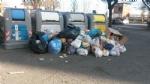 VENARIA - Ancora disservizi con la raccolta differenziata: nessun quartiere è escluso dal problema - immagine 4
