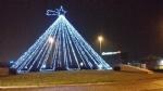 DRUENTO - Il Natale arriva in paese: LE FOTO - immagine 4