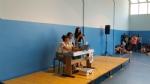 DRUENTO-SAN GILLIO-GIVOLETTO - Eccellenze scolastiche: i premiati e le foto più belle - immagine 5