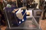 VENARIA - «Lady Diana. A fashion icon»: lomaggio degli studenti dello Ied nella Sala dei Paggi - immagine 5