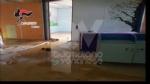 MAPPANO - Raid vandalico allex asilo comunale: denunciati quattro ragazzi maggiorenni - immagine 5