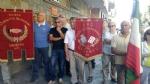 DRUENTO - Commemorazione Mana, Bussone: «ogni giorno dobbiamo combattere il terrorismo» - immagine 5