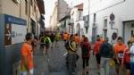 """VENARIA - Migliaia di """"runners"""" in città per ledizione 2017 de «Una Corsa da Re» - immagine 5"""