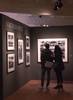 VENARIA - Sebastião Salgado in mostra alla Reggia fino al 16 settembre con «Genesi» - immagine 5