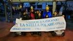 """CASELLE - Neanche la pioggia ferma ledizione 2018 de """"Millumino di Meno"""" - immagine 5"""