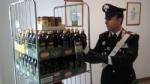 TORINO-VENARIA - Furti al supermercato: il ladro era il responsabile del punto vendita - immagine 5