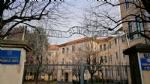 VENARIA - GIORNO DELLA MEMORIA: La deportazione degli ebrei per le vie della Città - immagine 5