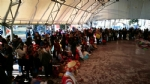 CASELLE - Colori, coriandoli, musica e bugie: il Carnevale al Prato della Fiera - LE FOTO - immagine 6