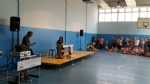 DRUENTO-SAN GILLIO-GIVOLETTO - Eccellenze scolastiche: i premiati e le foto più belle - immagine 6