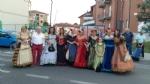DRUENTO - Un Carnevale Notturno senza precedenti: LE FOTO PIU BELLE - immagine 6