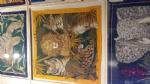 CULTURA - In Reggia domani mattina apre i battenti la mostra di moda «Jungle» - immagine 6