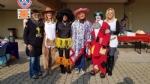 CARNEVALE - LE FOTO più belle del fine settimana di festa - immagine 6