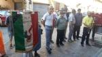 DRUENTO - Commemorazione Mana, Bussone: «ogni giorno dobbiamo combattere il terrorismo» - immagine 6