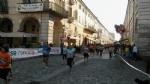 """VENARIA - Migliaia di """"runners"""" in città per ledizione 2017 de «Una Corsa da Re» - immagine 6"""
