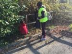 VAL DELLA TORRE - Città e borgate pulite grazie alle famiglie e ai bambini - immagine 6