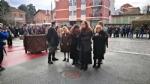 VENARIA - GIORNO DELLA MEMORIA: La deportazione degli ebrei per le vie della Città - immagine 6