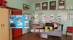 DRUENTO-SAN GILLIO-GIVOLETTO: Successo per la mostra «La scuola, il nostro... tesoro» - immagine 5