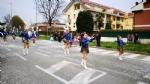 BORGARO - Successo per la «Primavera in Maschera»: le foto più belle del Carnevale Borgarese - immagine 16