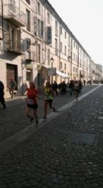 """VENARIA - Migliaia di """"runners"""" in città per ledizione 2017 de «Una Corsa da Re» - immagine 7"""