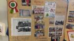 DRUENTO-SAN GILLIO-GIVOLETTO: Successo per la mostra «La scuola, il nostro... tesoro» - immagine 15