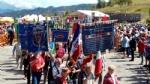 EVENTI - In centinaia nel week-end per il meeting «EuroLys» - immagine 7