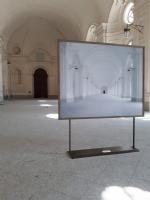 VENARIA - La maestria di Massimo Listri ospite alla Reggia - immagine 7