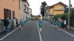 DRUENTO - Un Carnevale Notturno senza precedenti: LE FOTO PIU BELLE - immagine 8