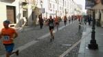 """VENARIA - Migliaia di """"runners"""" in città per ledizione 2017 de «Una Corsa da Re» - immagine 8"""